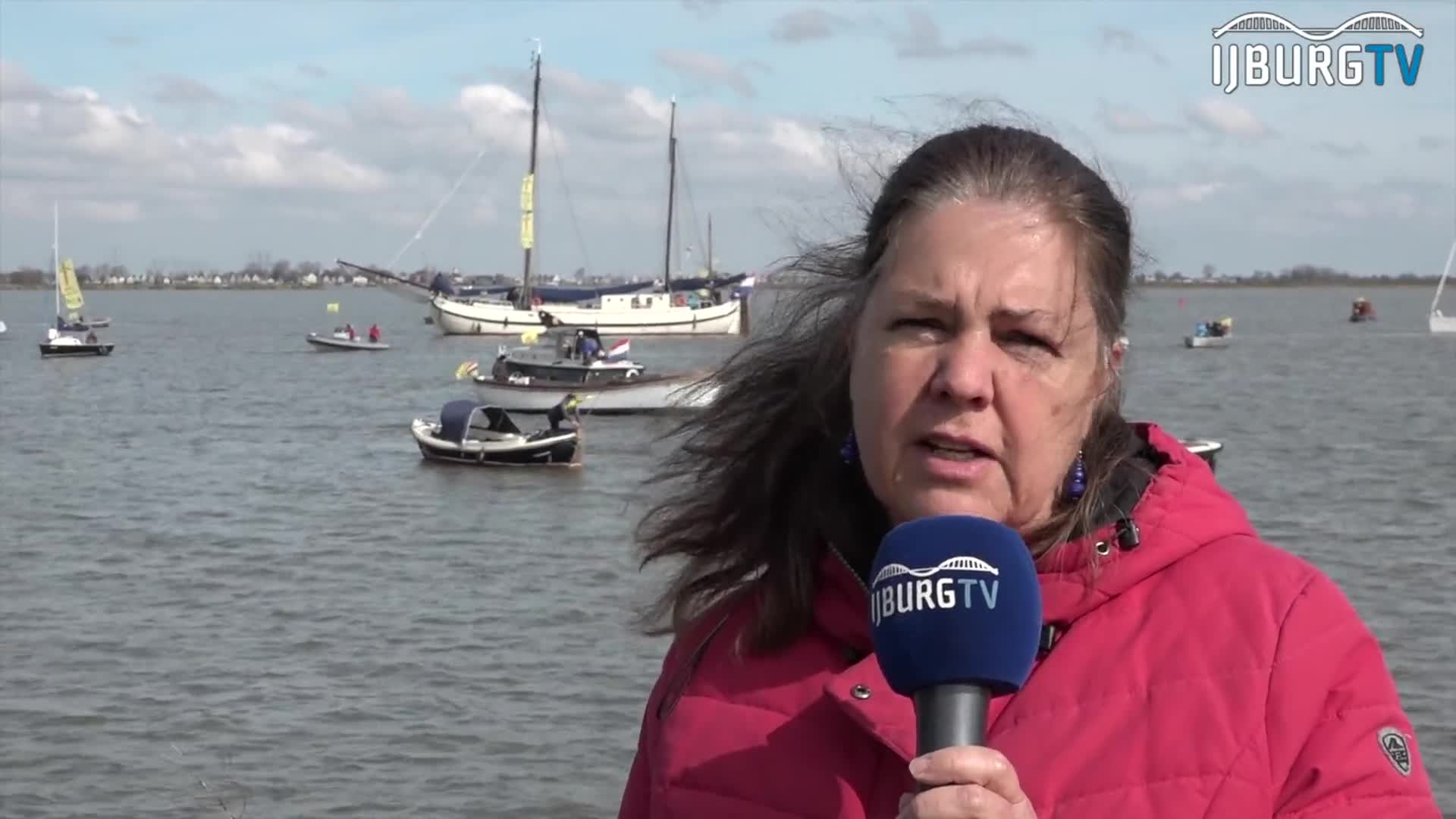 windboot